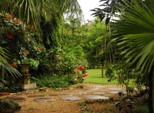 floresta_front_garden